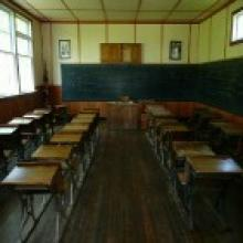 Education Report Reveals Rise in Childhood Poverty