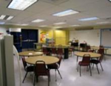 National Education Association Ranks Best States for Teachers