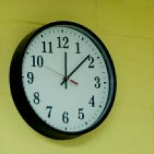 Seattle School District Votes to Push Back School Start Times