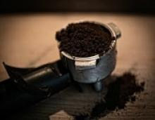 Pennsylvania Teacher Wins Free Coffee for a Year