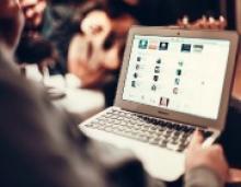 Essentials for Effective Online Courses in K-12