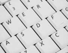 Principal Presses Teachers to Create, Use Twitter Accounts in Classroom