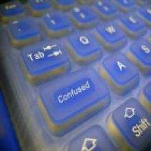 Study: Teachers Cautiously Optimistic About Technology's Benefits
