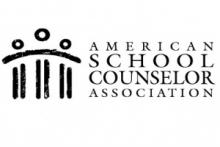 Colorado Professional Wins School Counselor of the Year