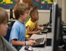 Common Core Computerized Testing Poses Challenges for Schools