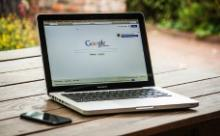 Free Webinar to Help Teachers Diversify Computer Science Classes