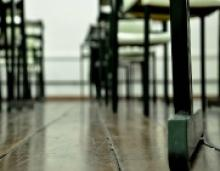 Education Reforms Need to Address Trauma, Report Finds