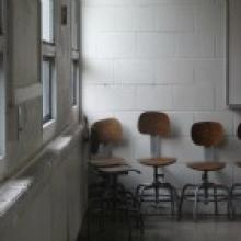 Former Success Teacher Describes Why She Resigned