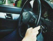 Teen Accidents Connected to Early Start Times, Study Finds