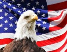 Veterans Day: Education World Resources for Teachers