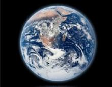 Students Aid NASA In Gathering Forecasting, Earthquake Data