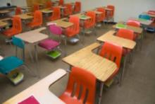 California Voters Overwhelmingly Repeal Restrictions on Bilingual Education