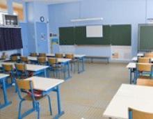 Online PD Provider: Not All Teachers Get the Same Opportunities