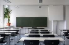 High School Teachers Share Advice on Curing Senioritis