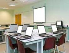 Report Says Cloud Computing in Education Will Reach $12.4 Billion by 2019