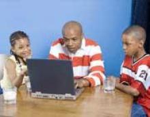 Veteran Teacher: Why BYOT Should Start in Elementary Schools