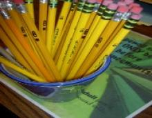 Parents Pull Kids From Public Schools Out of Standardized Testing Fears
