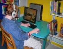 Increasing The Online Objectives In The Classroom