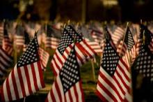 5 Little Known Facts About Memorial Day for Classroom Trivia