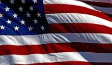 As Independence Day Approaches, We Ask: Should Citizenship be a 'Third C' After College & Career?