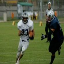 CDC to Investigate Appropriate Age for Tackle Football