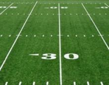 Study: Can Artificial Turf Lead to Cancer?