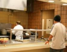Missouri and Kansas Schools Receive Free School Lunches