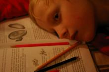 Teacher Burnout, Student Stress Found to be Correlated in Recent Study