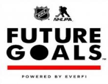 NHL and NHLPA Partner with EverFi to Launch Interactive STEM Program