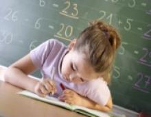 Veteran Educator Provides Insight on Student Retention