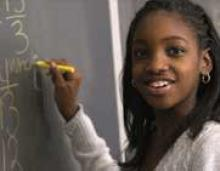 Experts Share Four Key Strategies to Inspire Girls in STEM
