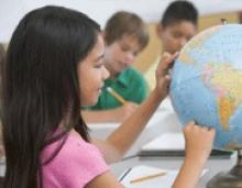 Rocket Challenge Project Proves Success in Schools