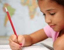 Finnish Schools Old School Approach in Classroom Proves Successful