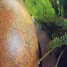 Report Highlights Challenges to Teaching Geography in the U.S.