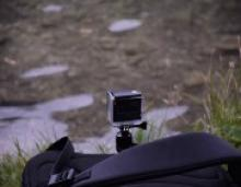 Teacher: How a GoPro Got My Students Excited to Learn