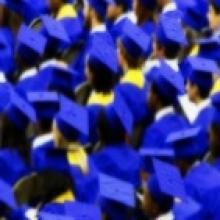 Department of Education Discusses Future of Education Under ESSA