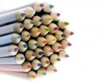 High School Teacher Offers 29 Tips for New Teachers