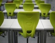SAT Error Causes Confusion, Raises Questions About Fairness of Scores