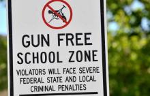 Debate Over Guns in Schools Reignites After Colorado District Votes to Arm Teachers