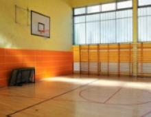 Recent Study Suggests Physical Education Helps Students with A.D.H.D.