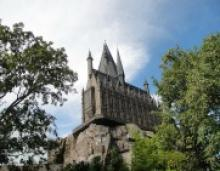 Albus Dumbledore, Other Hogwarts Professors Named Best Fictional Characters