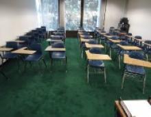 Tips for New High School Teachers