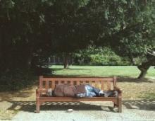 Are Schools Overcoming Homeless Hurdles?