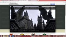 Take Harry Potter Classes with 'Hogwarts is Here'