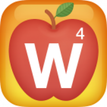 Popular App Words With Friends Releases Education Edition for Classroom Use