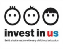 President Obama Announces Over $1 Billion in Early Education Investments