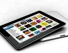 Rosetta Stone Launches Reading Program for Children