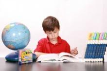 How Teachers Can Identify Gifted Students and Promote High Achievers