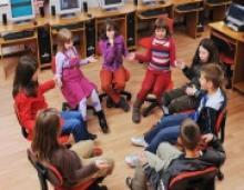 Teacher: 10 Ways to Sabotage Classroom Management