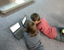 Researchers Need More Information on Youth and Mobile, Interactive Media